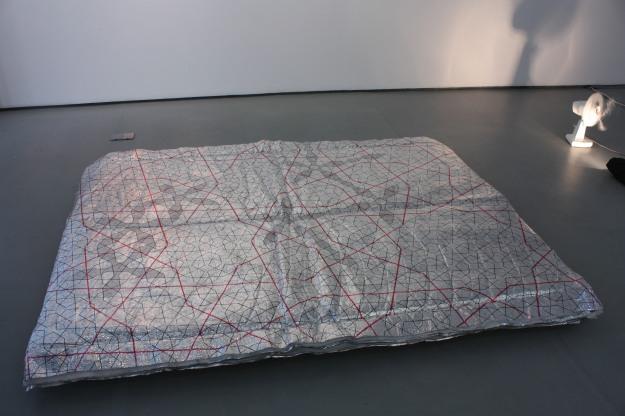 19.0 Carpet 2