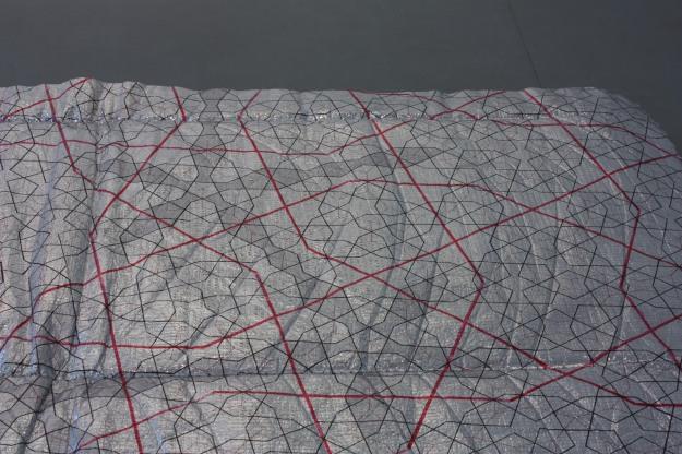 19 Carpet.close up1