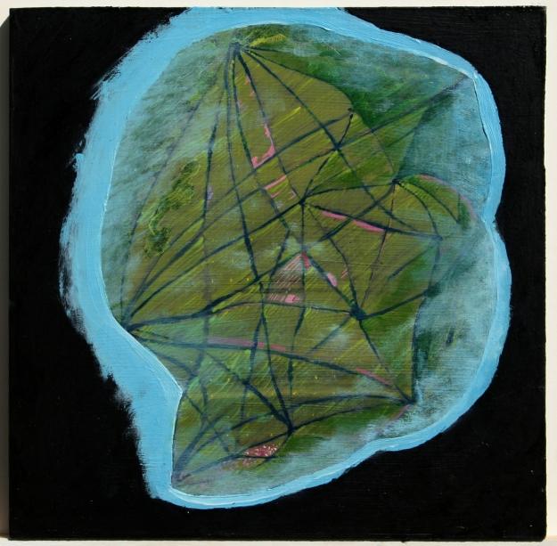 9 floating_biosphere