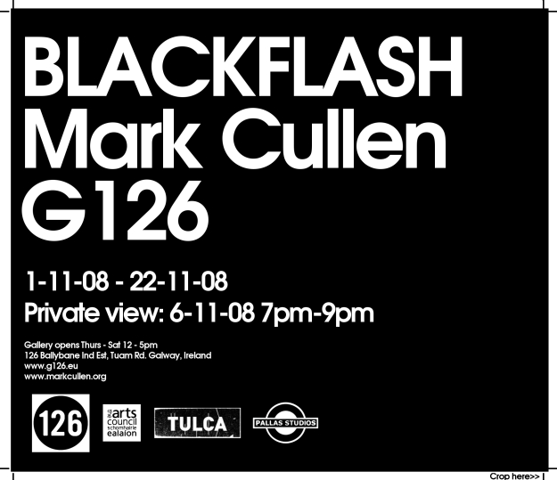 BLACKFLASH_inviteBack