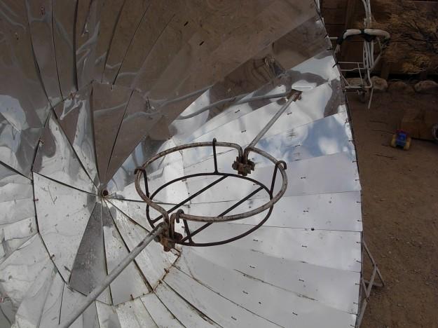 solarcooker_salta