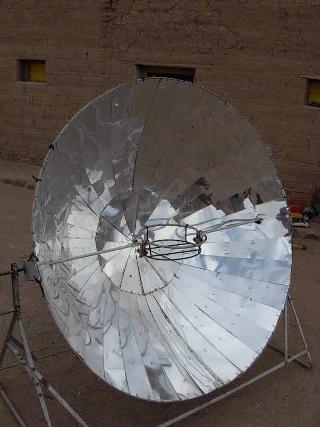 solarcooker_salta2