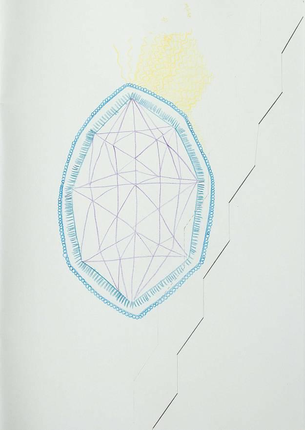 drawings05
