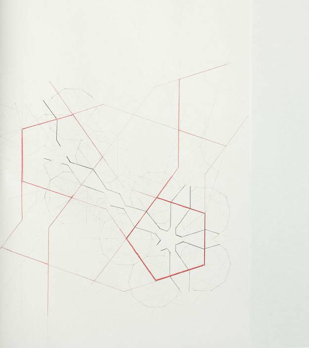drawings10